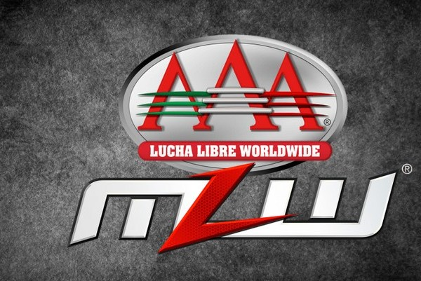 The Daily Wrestling News Update: MLW, NWA (02/03/2020)