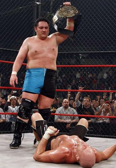 AJ Styles   WrestlingTimesX