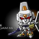 重戰機 L-GAIM