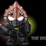 The Big-O
