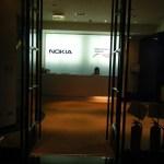 Nokia Widget 設計比賽頒獎囉