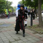 cosplay-PF10
