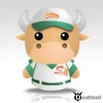 MSN 興農牛小牛人