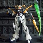XXXG-01D ガンダムデスサイズEW