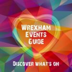 Welcome to Wrexham Events Guide