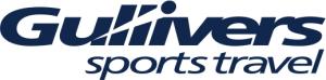 Website Gullivers Logo