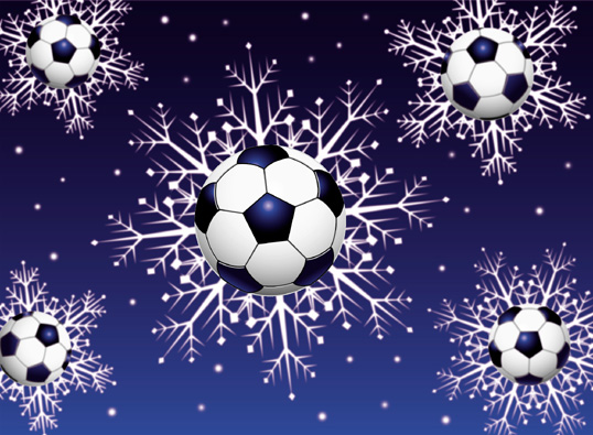 js108_soccer_ball_flakes1