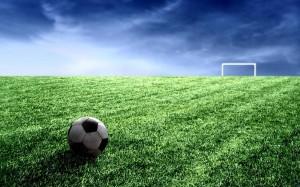 football-pitch-photo-pitch-4865078552