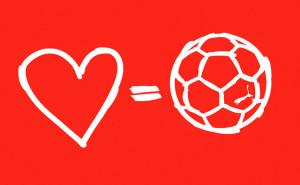 pumaloveequalsfootballslideshowimg1