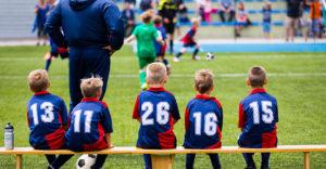 kids-coach.jpg-r