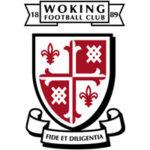 1-WokingBadge
