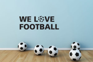 Football-Quotes-1