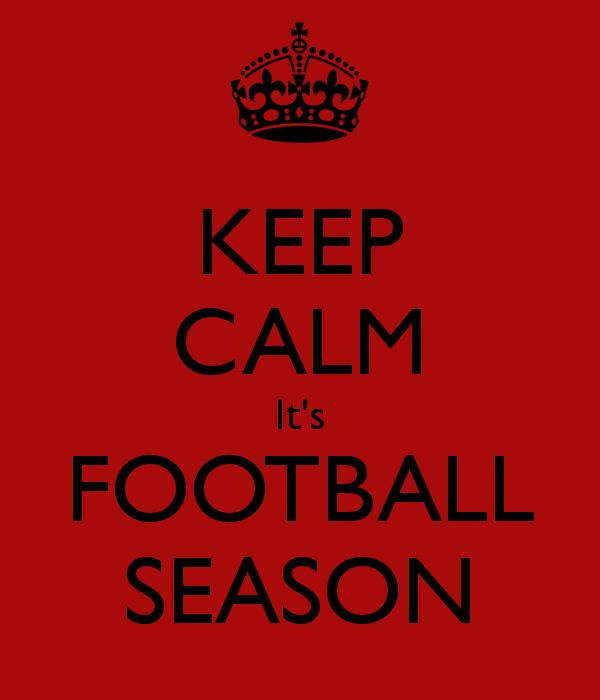 keep-calm-it-s-football-season