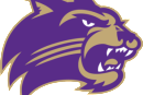WCU to host NC National Guard emergency response drill