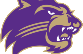 Another Record-Breaking Fundraising Year for the Western Carolina Athletics Catamount Club