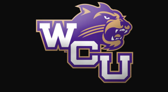 Hike in Tuition and Fees Coming to WCU