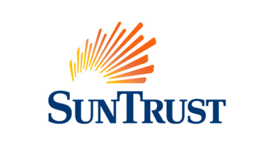 Checks on the way to 1,400 in NC for faulty foreclosures by SunTrust