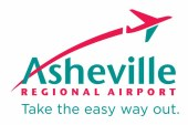 Asheville Regional Airport announces a new record year of passenger growth