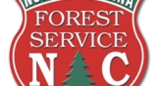 N.C. Forest Service Nursery Program accepting seedling orders beginning July 3