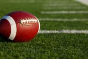Max Preps Releases Pre-season High School Football Rankings