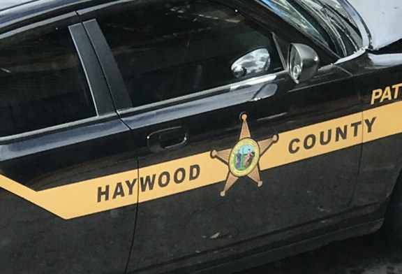 Car Chase Ends in Shooting