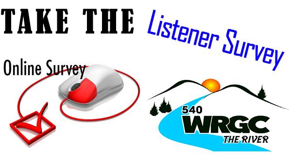 listenersurvey