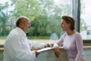 Harris Regional Hospital Limits Visitation Due to Seasonal Flu Outbreak
