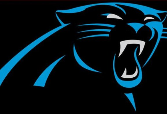 Charlotte Panthers Report Good News
