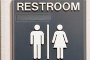 ACLU & Lambda Legal Oppose Latest H.B. 2 Repeal Proposal
