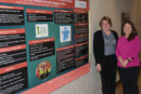 SCC occupational therapy assistant instructors to present at AOTA Conference in Philadelphia, Penn.