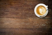 7-Eleven Has More Caffeine in Its Coffee Than Any Other National Chain