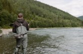 Free Fishing Day in NC July 4th