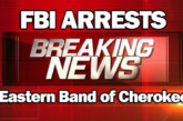 FBI busts marriage fraud scheme; 7 arrested in Jackson and Swain County