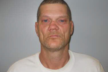 Haywood County family members sentenced
