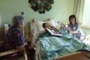 Hospice Care: Longer-Term Benefits than Many Assume