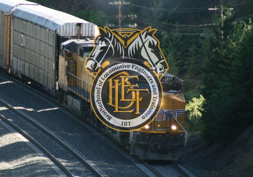 train3-landscape 1440X1007