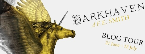 Blog_tour_banner_DARKHAVEN_AFE_Smith
