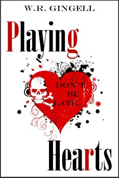 PLAYING HEARTS BOOK COVER-picmonkey