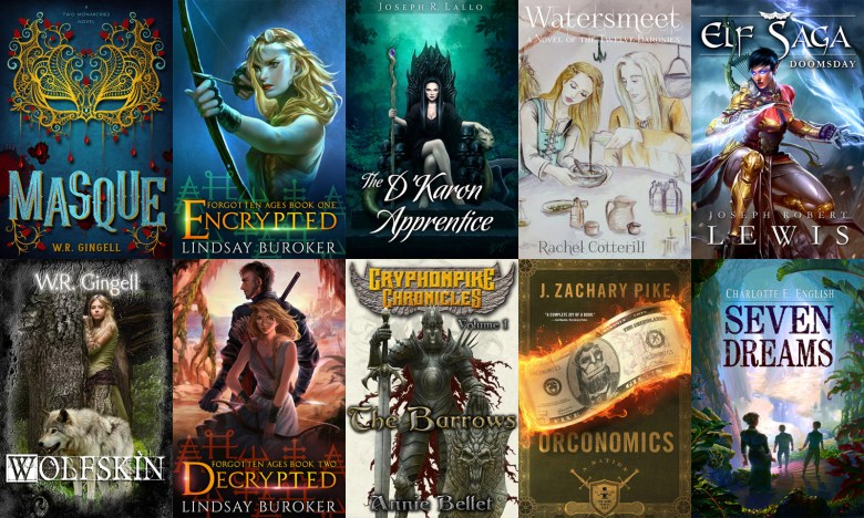 storybundle-covers