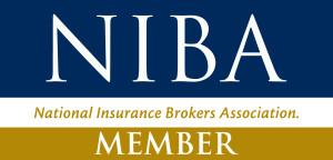 NIBA_member_sticker_v6