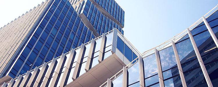strata-residential-commercial-banner