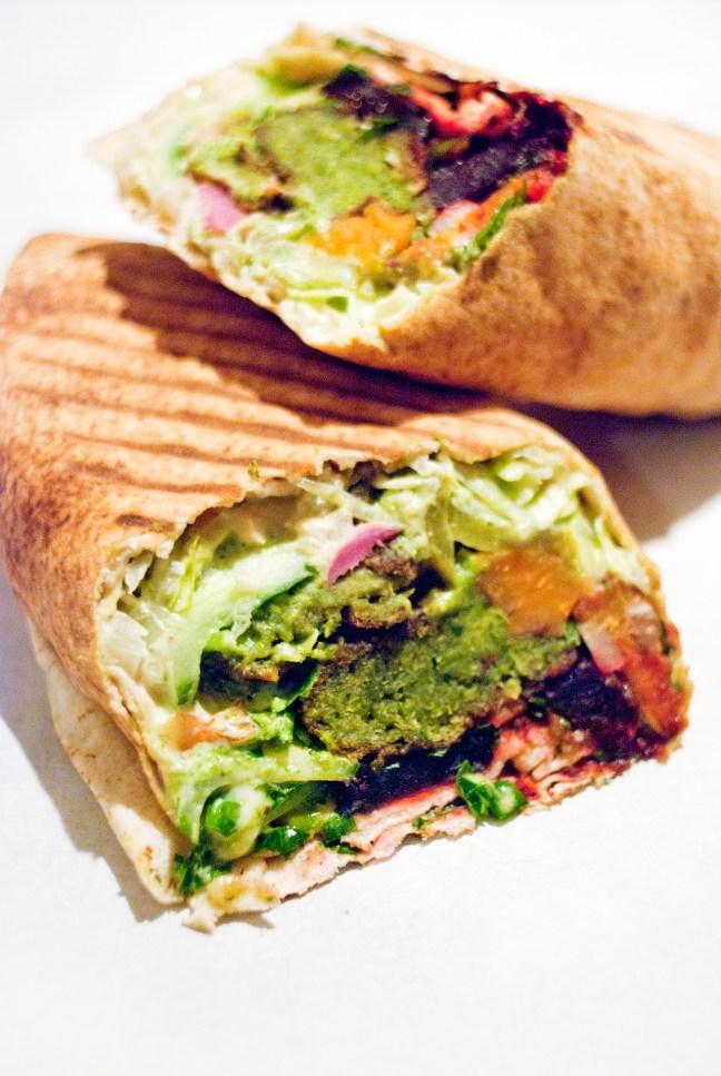 biblos-falafel