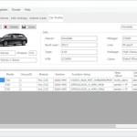 BMWコーディングデータベース