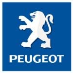 (PSA)Citroën-PEUGEOT Service Box
