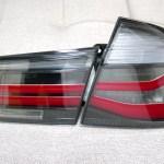 (サンプル品放出3)BMW M Performance テールライト