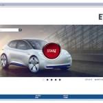 パソコン(VW_AUDIテスター機能付)のレンタル始めました
