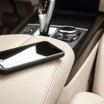 (携帯電話ネタ)ワイヤレス充電_BMW_ベンツ