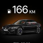(海外格差?)BMW iOS Apps
