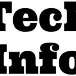 (Tech Info)G01 X3 G02 X4 G20 3シリーズ キドニーグリルの交換手順