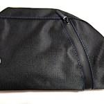 (New Products)BMW純正オイル携帯バッグ